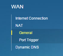 nbg6816-port-forwarding-setup.006.png