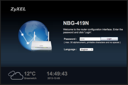 nbg-419n-port-forwarding.001.png