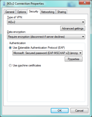 next-gen-ikev2-vpn-server-role.029.png