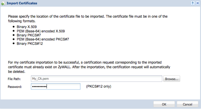 zld-certificates.024.png