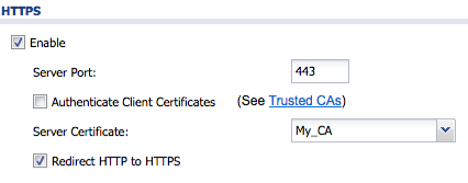 zld-certificates.025.png