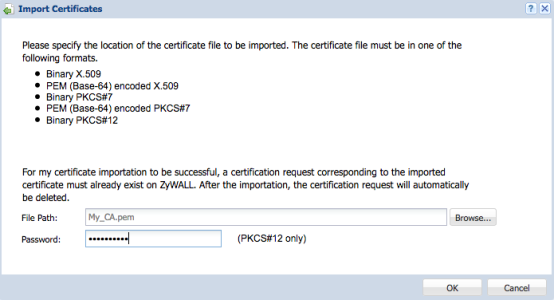 zld-certificates.027.png