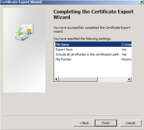 zld-certificates.031.png