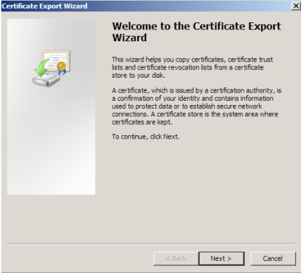 zld-certificates.028.png