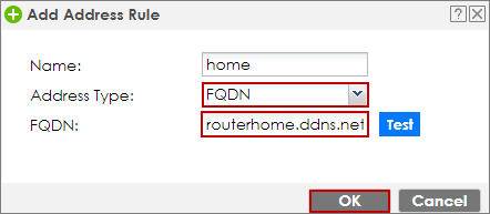 how-to-use-fqdn-object-to-allow-remote-management-from-ddns-clients.002.png