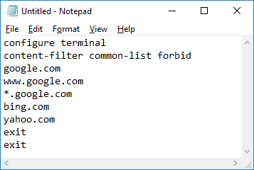 cf-trusted-forbidden-website-list-cli.002.png