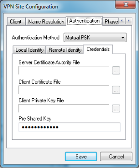 shrewsoft-vpn-client-setup.012.png