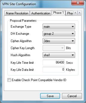 shrewsoft-vpn-client-setup.013.png
