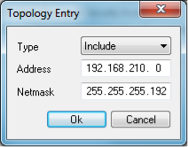 shrewsoft-vpn-client-setup.016.png