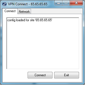 shrewsoft-vpn-client-setup.021.png