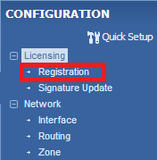 zld-device-registration.001.png