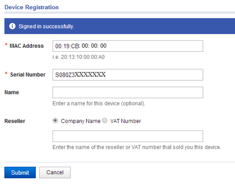 zld-device-registration.004.png