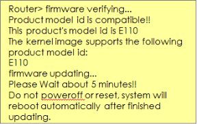 zld-firmware-upgrade-v4.25.018.png