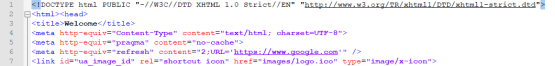 zld---web-authentication-setup-tou-legacy.006.png