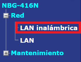 es_red_wifi_inalambrica.png