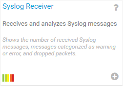 syslog_receiver.png